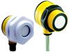 Ultrasonic Sensors -- U-GAGE® T30U