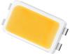 LED Lighting - White -- 1510-1524-2-ND -Image