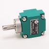 Limit Switch -- 802A-S12
