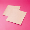 3M 210N Coated Aluminum Oxide Sanding Sheet - 80 Grit - 9 in Width x 11 in Length - 02108 -- 051144-02108 -- View Larger Image