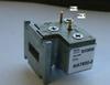 Oscillator Gunn -- MACS-007800-0M1 - Image