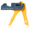 Punchdown Jack Termination Tool -- JackRapid™ - Image