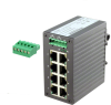 Switches, Hubs -- EH2308-ND -Image