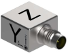 Triaxial Accelerometer -- 3293A -Image