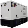 Mobile Diesel Generator Sets -- XQP60