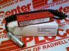 LEUZE RK-72/4-BO ( PHOTOELECTRIC LIGHT SCANNER ENERGETIC 10-30VDC ) -Image