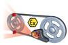 Easy-Laser® -- D130 BTA EX