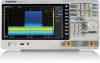 Spectrum Analyzer -- SSA3050X-R - Image