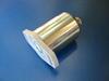 Large Angle Tilt Sensor -- Intrinsically Safe X603 - Image