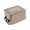 Power Line Filter Modules -- 817-1300-ND -Image