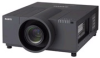 WXGA Digital Multimedia Projector -- PLV-WF20