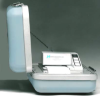 ACE P6 Printers for use with ICE and ACE II Advanced Cryogenic Electronics -- ACEP-100A - Image