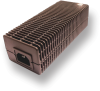 Desktop Power Supplies -- APS100/120EST - Image