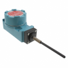 Snap Action, Limit Switches -- 480-5065-ND