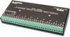8-Channel Switch Closure Input Module -- SDM-SW8A