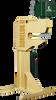 Surelok II Clinching Machine - Image