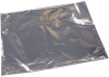 Static Control Shielding Bags, Materials -- SCP374-ND -Image