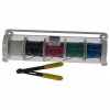 Cables, Wires - Single Conductors -- HU-KIT-20-ND