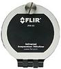 FLIR IRW-SS-2C 2
