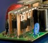 Bond-Ply LMS 500P -- 8806385025025 - Image