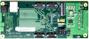 Evaluation Board for 89HP0604S SATA Repeater 4-channel 6Gbps -- 89KTP0604S