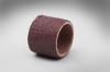 3M 341D Coated Aluminum Oxide Spiral Band - 36 Grit - 1/2 in Width - 1/2 in Diameter - 27446 -- 051141-27446 - Image