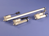 Linear Actuators -- VFD