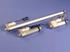 Linear Actuators -- VFD - Image