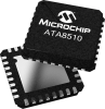 Wireless Chip -- ATA8510 -- View Larger Image