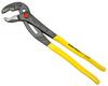 Pliers -- D504-12B-ND -Image