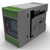 PowerBlock2 - Image