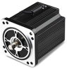 Permanent Magnet Micro Brushless Motor -- PBL-13035220-001 -Image