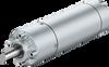 ECI Gear Motor