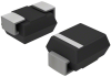TVS - Thyristors -- SMP50-240-ND
