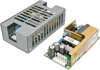 ECM60 Series DC Power Supply -- ECM60US24 -- View Larger Image