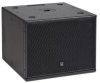 B-12DP Digitally self-powered subwoofer -- B-12DP - Image