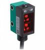 Background Suppression Sensor -- ML6-8-H-150-RT/59/65a/115b/136