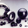 Precision Ball Bearings -- Ceramic Ball Bearings