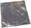 Static Control Shielding Bags, Materials -- SCP407-ND -Image