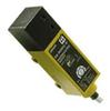 OMRON INDUSTRIAL AUTOMATION - E3S-X3CE4 - FIBER-OPTIC PHOTOELECTRIC SENSOR -- 960870