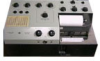 Level Recorder -- Bruel and Kjaer 2307