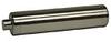 Monarch Track-It Rugged Temperature Data Logger -- GO-18010-04