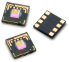 Miniature Surface Mount Ambient Light Photo Sensor -- APDS-9009
