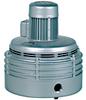 F-Series Radial Blowers - Image