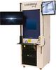 3900 Series T24 - High Precision FiberStar Tower Laser Workstation