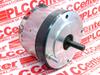 BRAKE MAGNETIC DISC 60HZ 115/230V -- 661003551R1DD