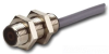 Tubular Inductive Proximity Sensor -- E57SAL12T110