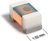 0805HS (2012) Ceramic Chip Inductors -- 0805HS-680 -Image