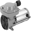 Diaphragm Vacuum -- 910 Series