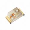 LED Indication - Discrete -- 754-1788-6-ND -Image